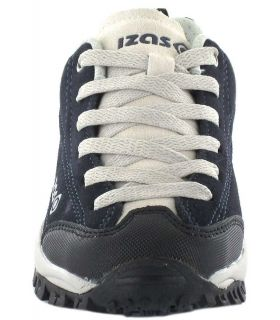 Izas Zorge Jr Navy Blue