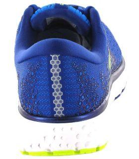 Brooks Glycérine 17 Bleu Brooks Chaussures De Course Homme, Chaussures De Running Tailles: 41, 42,5, 44, 44,5, 45, 45,5, 46