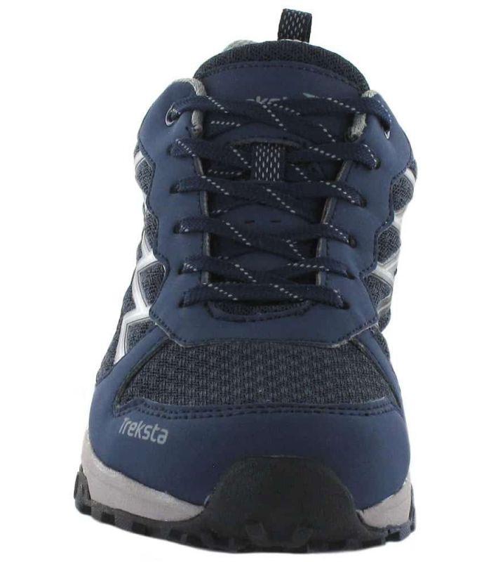 Treksta Bolt Gore-Tex Marino - Zapatillas