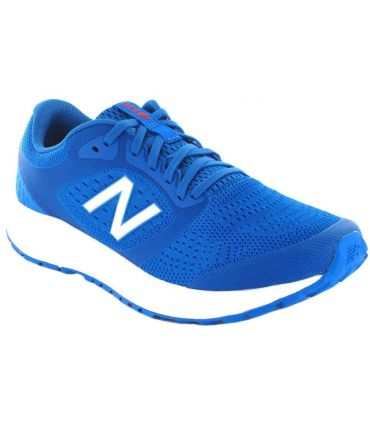 New Balance M520LV6 New Balance Mens Running Shoes Chaussures de course Running Tailles: 41,5, 44, 45, 46,5, 43, 42; Couleur: