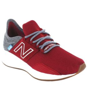 New Balance GEROVTR New Balance Shoes Casual Lifestyle Junior Sizes: 28, 29, 30, 31, 32, 33, 34,5, 35, 36, 37, 38