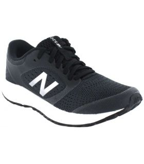 New Balance W520LK6 New Balance Running Shoes Woman running Shoes Running Sizes: 37, 38, 39, 40, 41; Color: black