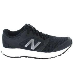New Balance W520LK6 New Balance Running Shoes Woman running Shoes Running Sizes: 37, 38, 39, 40, 41; Color: black