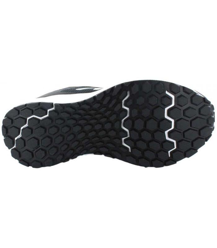 New Balance W520LK6 - Running Shoes Women