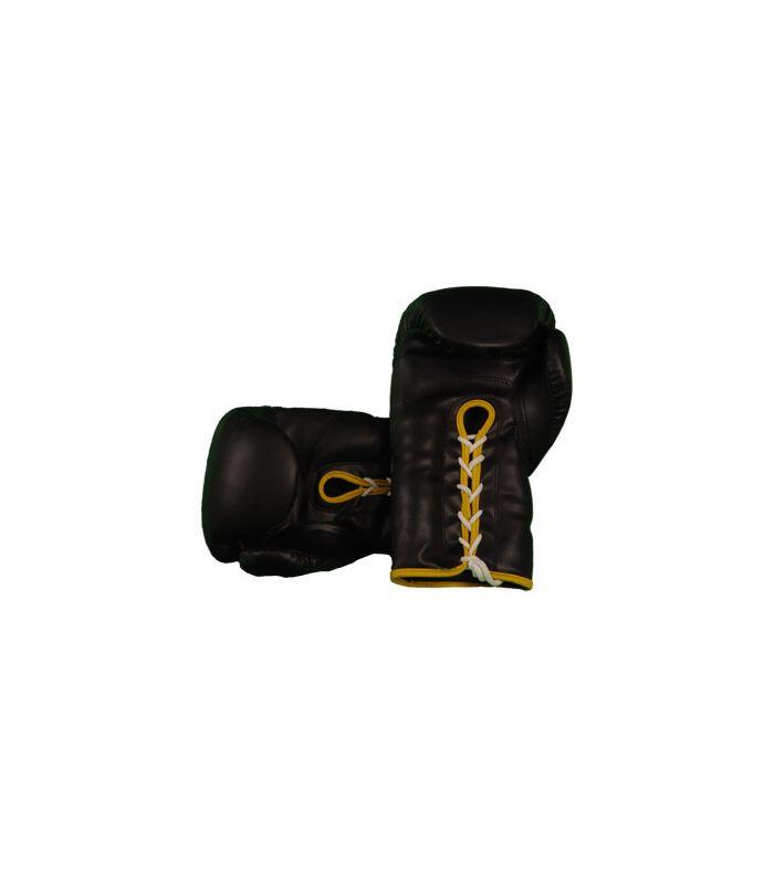 Guantes de Boxeo BoxeoArea 103