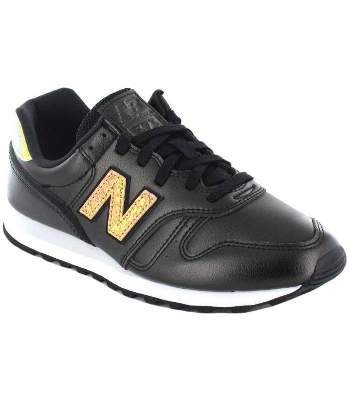 new balance noire 38