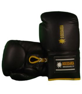 Boxing gloves BoxeoArea 103
