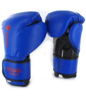 Guantes de Boxeo BoxeoArea 169 - Guantes de Boxeo - BoxeoArea 10 oz, 12 oz