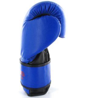 Guantes de Boxeo BoxeoArea 169 - Boxing gloves