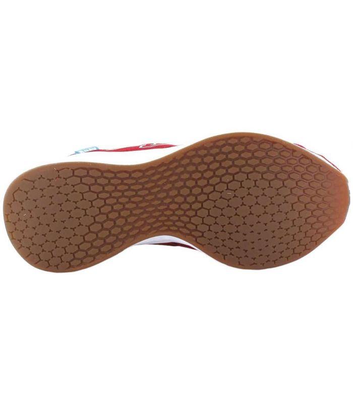 New Balance GEROVTR New Balance Chaussures de mode de Vie Décontracté Tailles Junior: 28, 29, 30, 31, 32, 33, 34,5, 35, 36, 37,