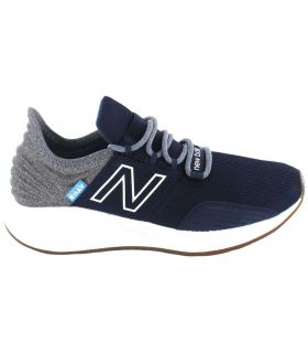 New Balance GEROVTB New Balance Shoes Casual Lifestyle Junior Sizes: 29, 30, 31, 32, 33, 34,5, 35, 36, 37, 38, 39