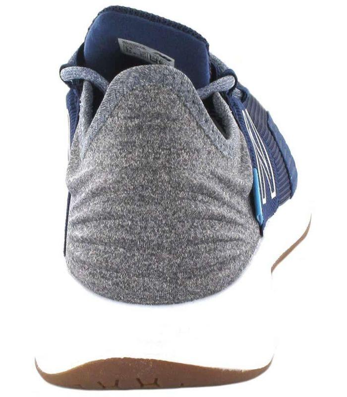 New Balance GEROVTB - Zapatillas