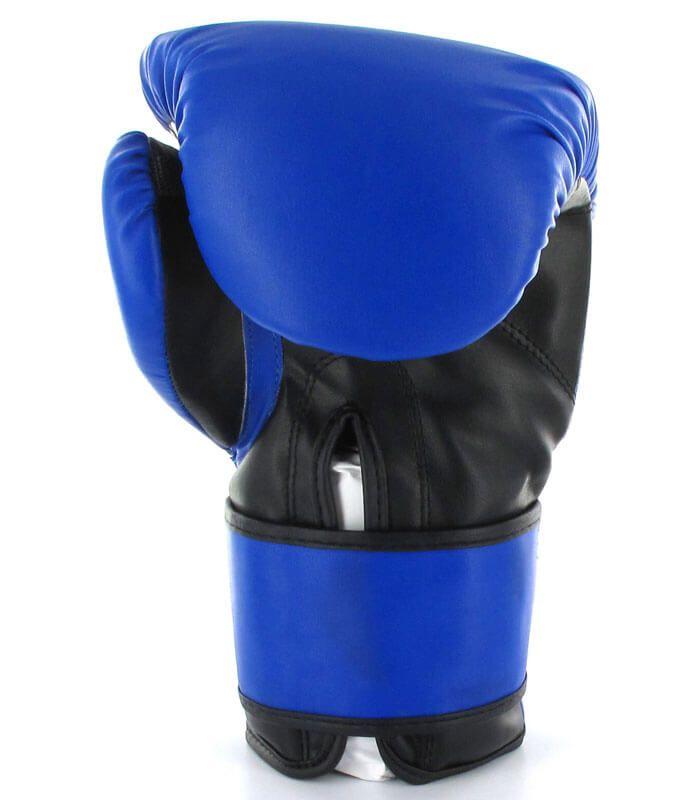Guantes de Boxeo BoxeoArea 169 - gants de boxe