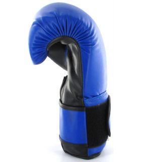 Guantes de Boxeo BoxeoArea 169