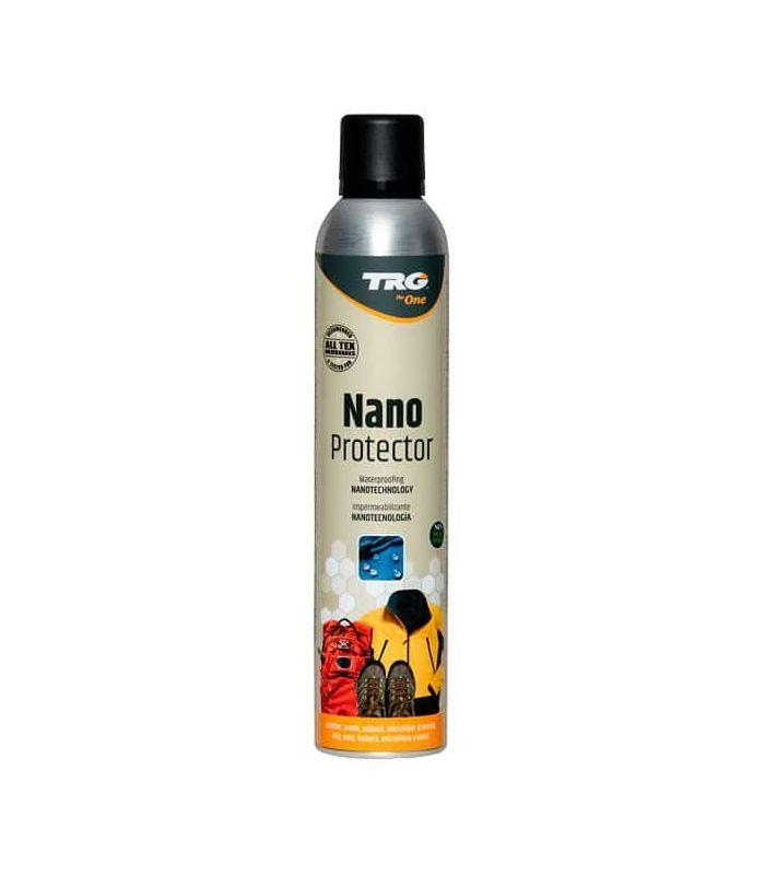 TRG Nano Protector - Waterproof and Protect