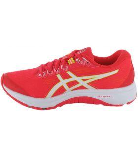 Asics Gel 1000 8 W Fuchsia Asics Running Shoes Woman Running Shoes Running Sizes: 38, 39, 39,5, 40, 40,5, 41,5;