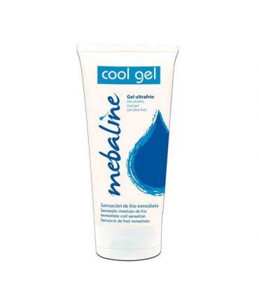 Mebaline Cool Gel