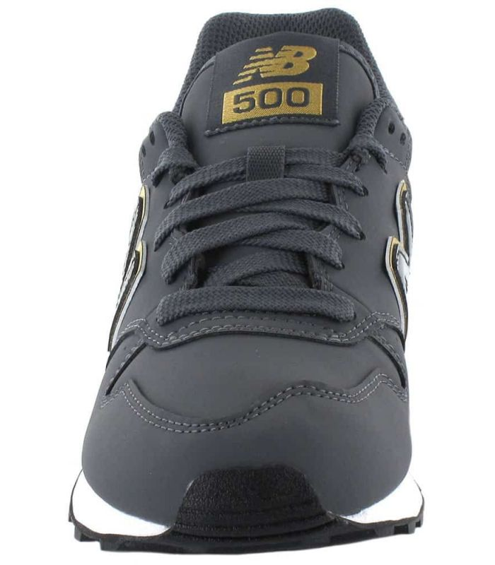 New Balance GW500HGV - Casual Shoe Woman