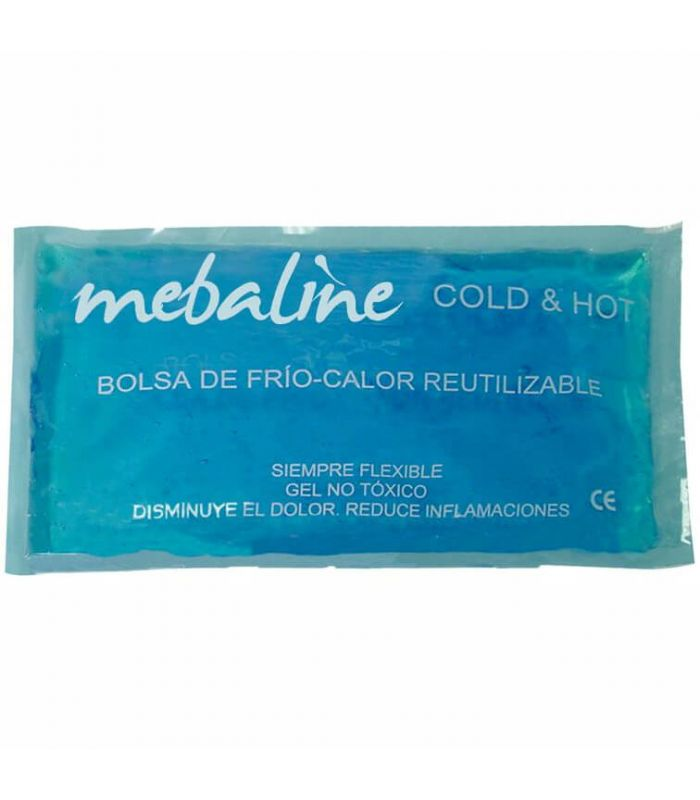 Mebaline Bag Cold Heat
