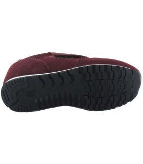 New Balance KV373BUY New Balance Chaussures de mode de Vie Décontracté Tailles Junior: 28, 29, 30, 33, 34,5, 35, 31; Couleur: