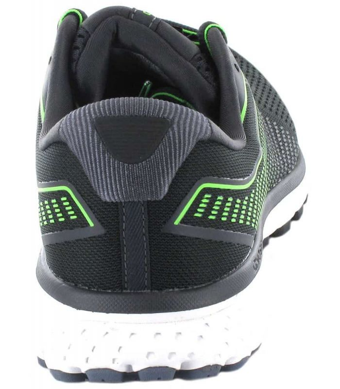Brooks Ghost 12 094 - Mens Running Shoes