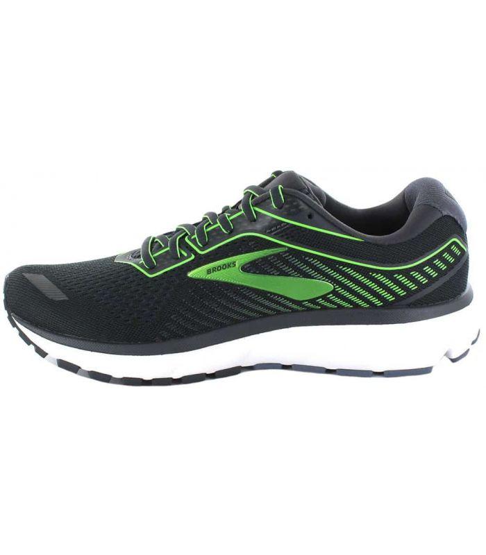 Brooks Ghost 12 094 - Zapatillas Running Hombre