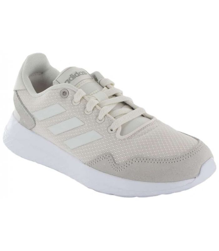 Adidas File W - Casual Shoe Woman