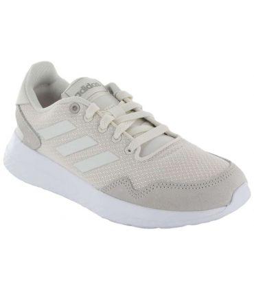Adidas File W Adidas Shoes Women's Casual Lifestyle Sizes: 36, 36 2/3, 37 1/3, 38, 38 2/3, 39 1/3, 40, 40 2/3, 41