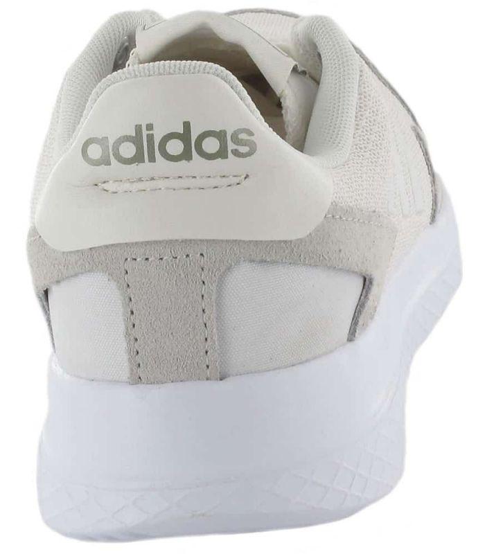 Adidas Fichier W