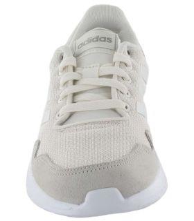 Adidas Archivo W Adidas Calzado Casual Mujer Lifestyle Tallas: 36, 36 2/3, 37 1/3, 38, 38 2/3, 39 1/3, 40, 40 2/3, 41