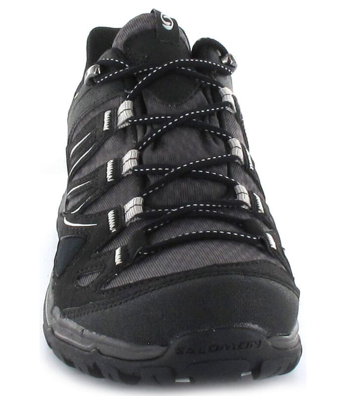 Salomon Ellipse GTX w