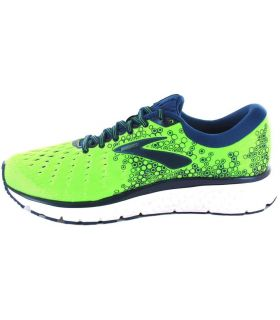 Brooks Glycérine 17 329 Brooks Chaussures De Course Homme, Chaussures De Running Tailles: 41, 42, 42,5, 43, 44, 44,5, 45