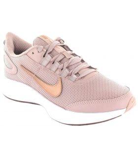 Nike Run All Day 2 W 200 Nike Zapatillas Running Mujer Zapatillas Running Tallas: 36, 37,5, 38, 39, 40, 41; Color: rosa