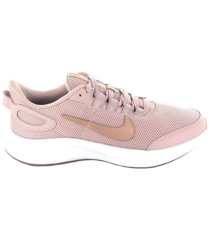 Nike Run All Day 2 W 200