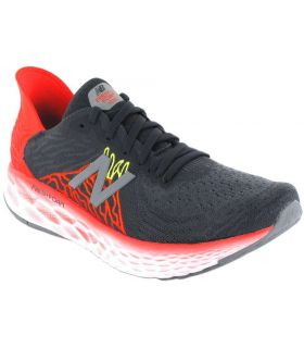 New Balance 1080 v10 New Balance Mens Running Shoes Chaussures de course Running Tailles: 41,5, 42, 43, 44, 45, 46,5;