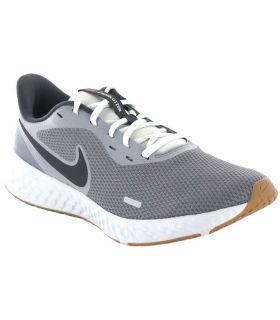 Nike Revolution 5 008 Nike Mens Running Shoes Running Shoes Running Sizes: 41, 42, 42,5, 43, 44, 44,5, 45, 46;