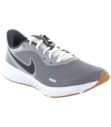 Nike Revolution 5 008 Nike Mens Chaussures De Course Chaussures De Course Running Tailles: 41, 42, 42,5, 43, 44, 44,5, 45, 46;