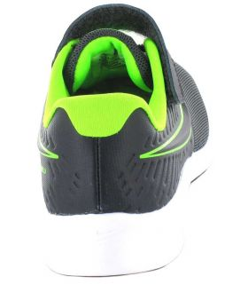 Nike Star Runner 2 PSV 004 - Running Shoes Child