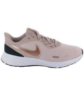 Nike Revolution 5 600 W Chaussures de Course Nike Femme Chaussures de course Running Tailles: 36, 37,5, 38, 39, 40, 41;