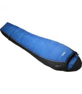Skeches Synergy Ultimatum Blue W - Sleeping bags of Fiber