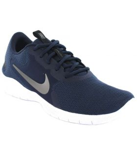 Nike Flex Experience RN 9 Nike Mens Chaussures de Course Chaussures de course Running Tailles: 41, 42, 42,5, 43, 44, 44,5, 45;