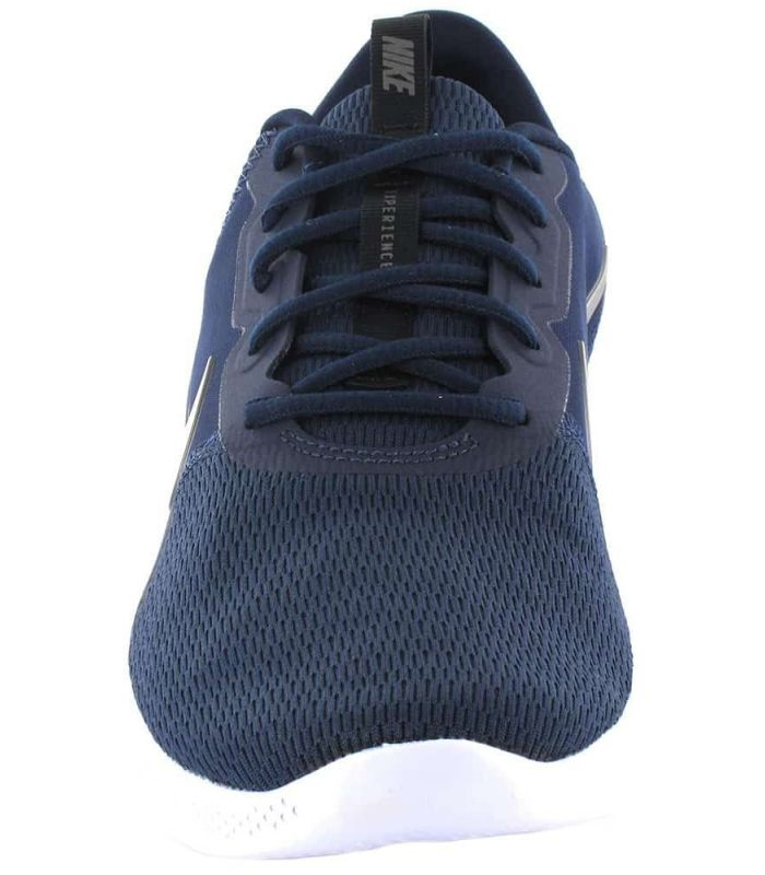 Nike Flex Experience RN 9 - Mens Running Shoes