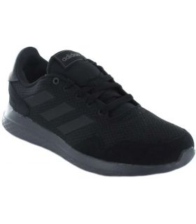 Adidas Fichier Adidas Chaussures Casual Homme Lifestyle Tailles: 41 1/3, 40, 40 2/3, 42, 42 2/3, 43 1/3, 44, 44 2/3, 45