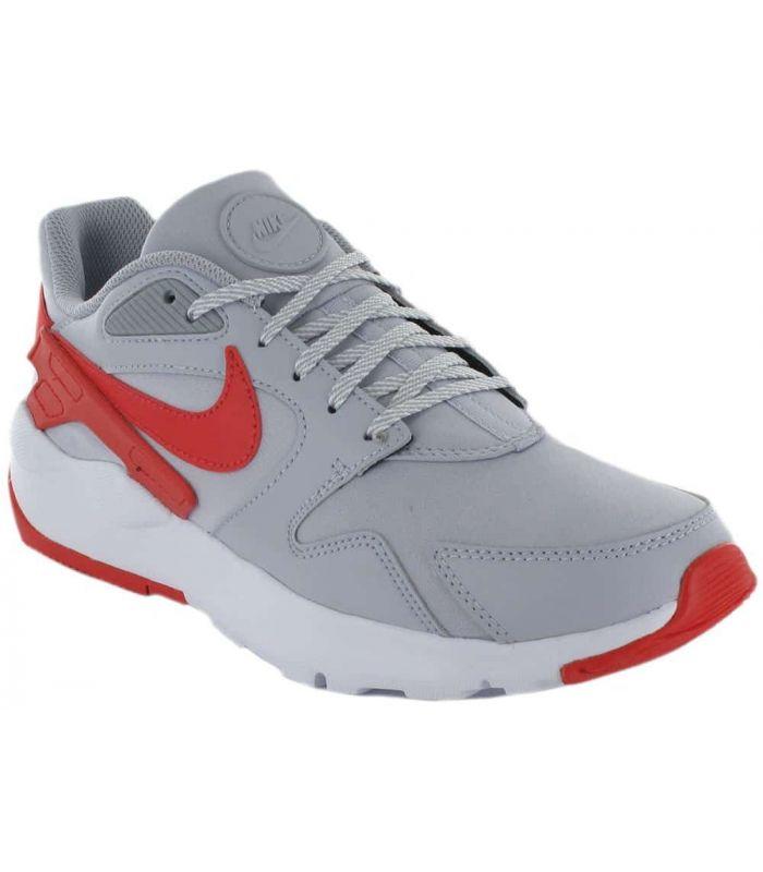 Nike LD Victory 005 - Casual Footwear Man