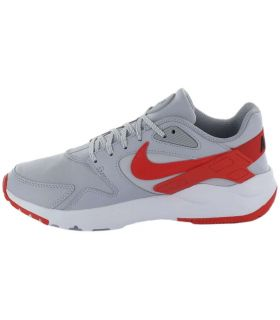 Nike LD Victory 005 Nike Casual Footwear Mens Lifestyle Sizes: 41, 42, 42,5, 43, 44, 44,5, 45; Color: gray