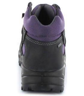 Chiruca Panticosa Purple