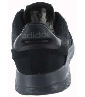 Adidas Fichier