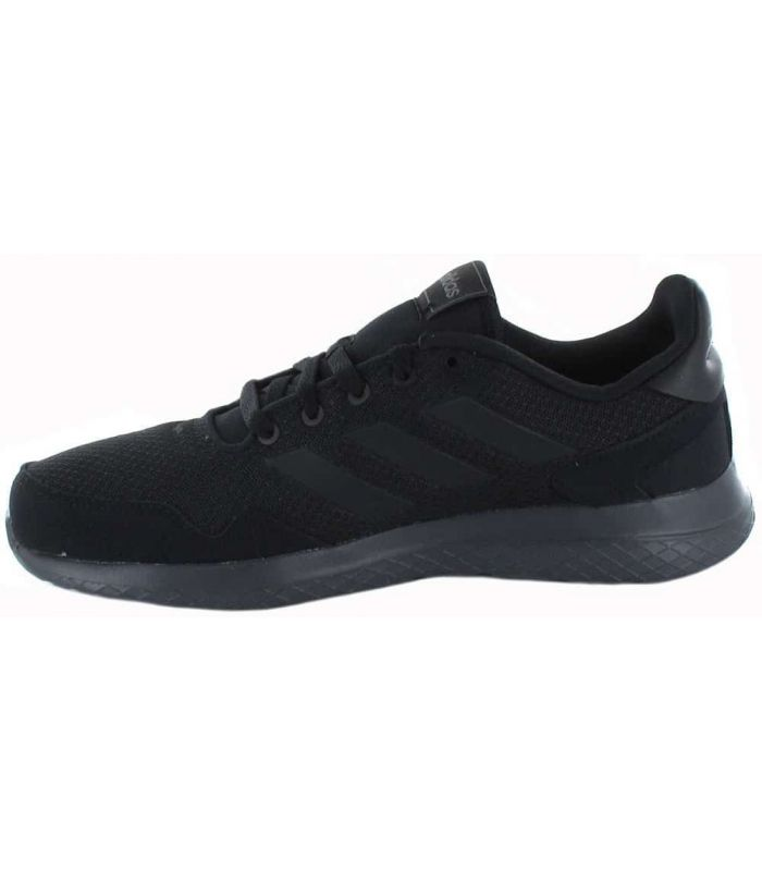 Adidas File - Casual Footwear Man