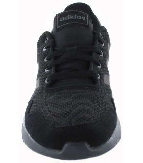 Adidas File