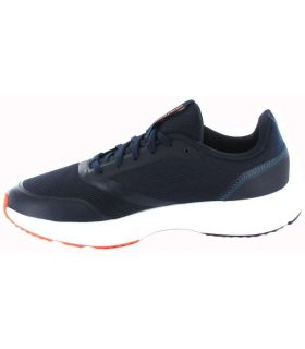 Adidas Nova Flow - Mens Running Shoes